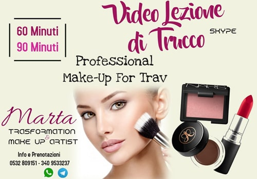 video-lezioni-make-up-marta-paprika-trav.jpg